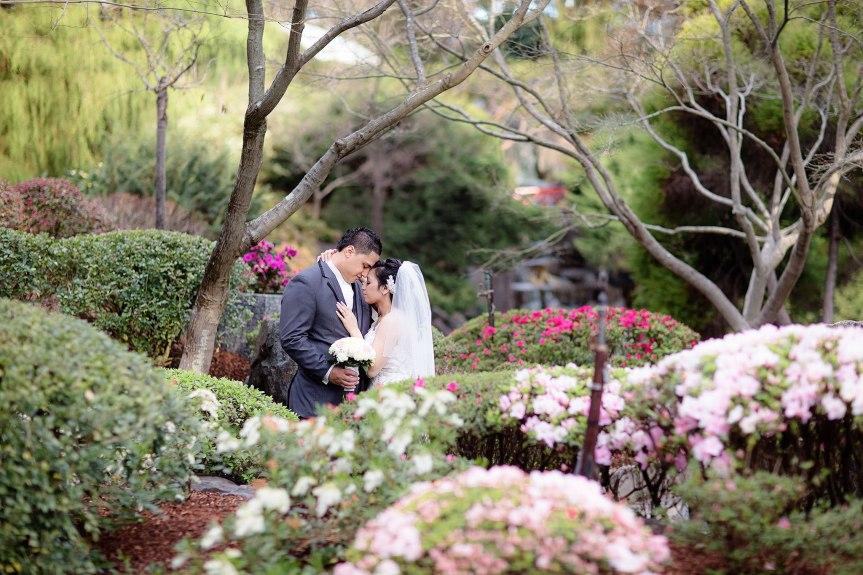 Peti-and-Sarah-wedding-43