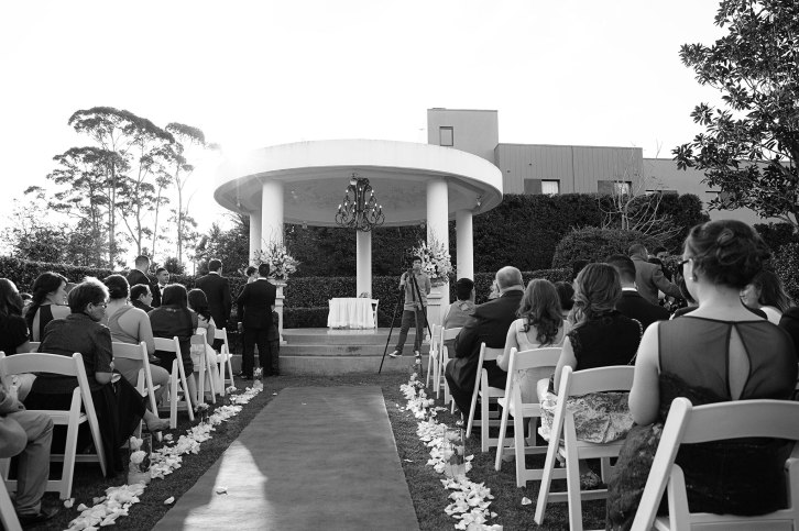 Jake-and-Cristina-Wedding-28