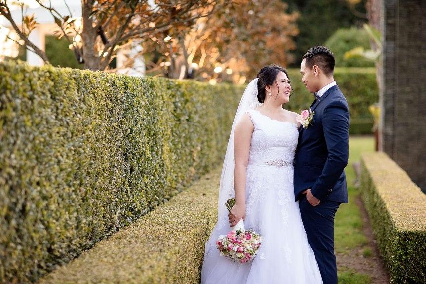 Jake-and-Cristina-Wedding-44