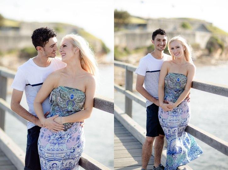 Dennis-and-Lydia-pre-wedding-10