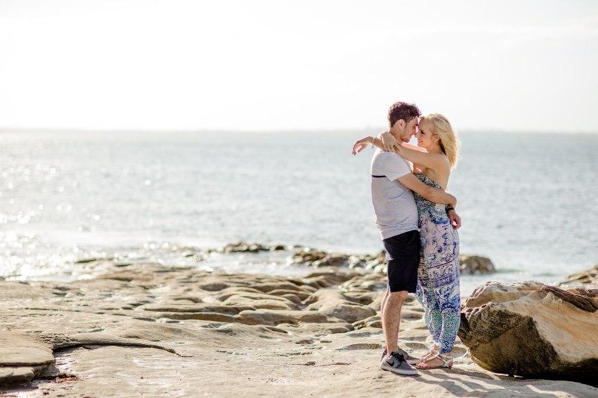 Dennis-and-Lydia-pre-wedding-11