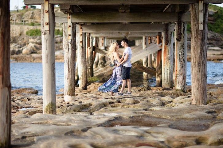 Dennis-and-Lydia-pre-wedding-14