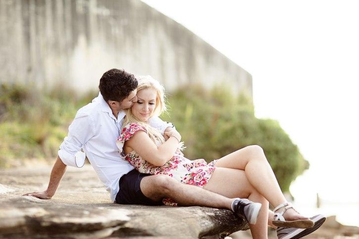 Dennis-and-Lydia-pre-wedding-15