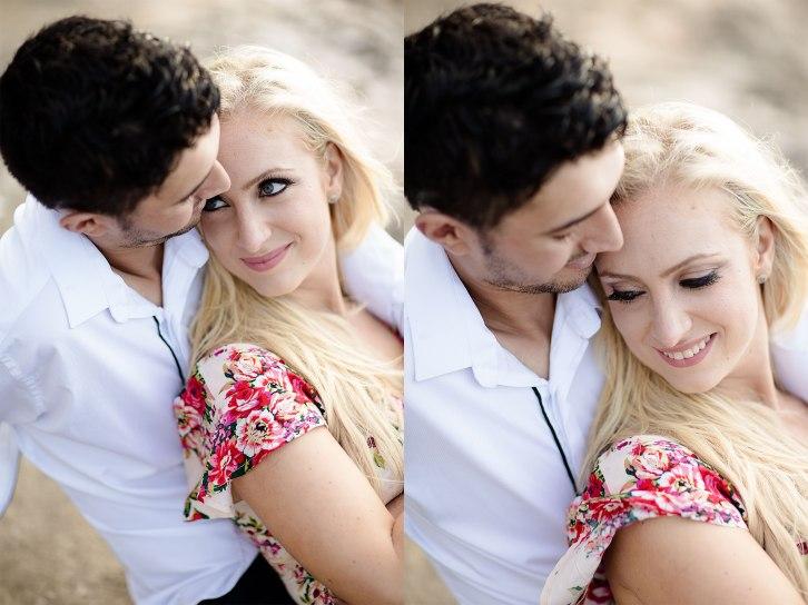 Dennis-and-Lydia-pre-wedding-16