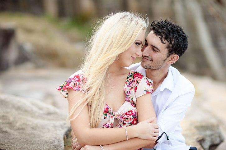 Dennis-and-Lydia-pre-wedding-18