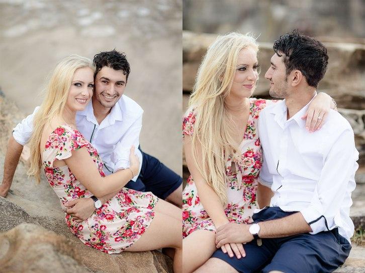 Dennis-and-Lydia-pre-wedding-20