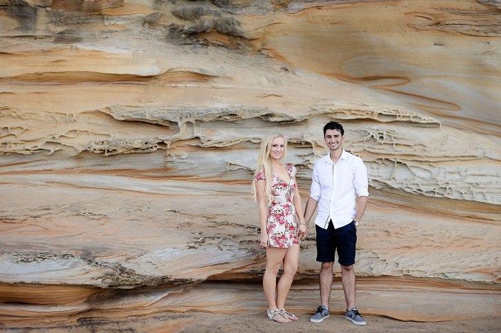 Dennis-and-Lydia-pre-wedding-22