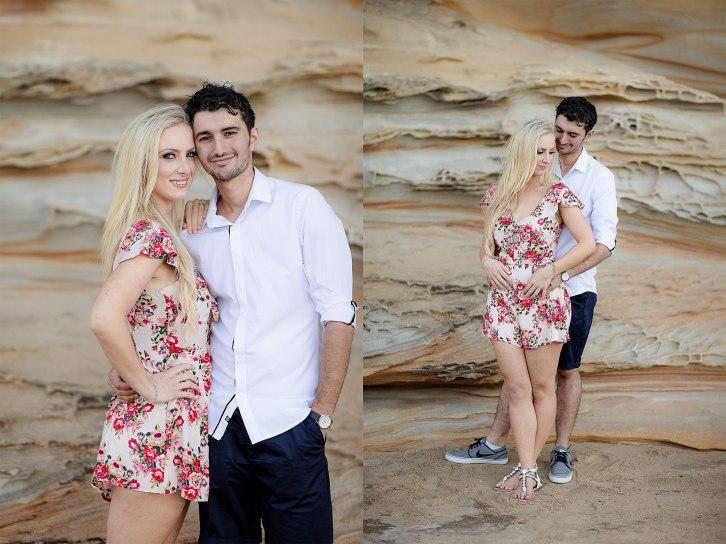 Dennis-and-Lydia-pre-wedding-23