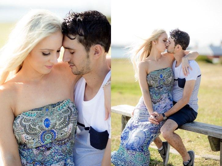 Dennis-and-Lydia-pre-wedding-6