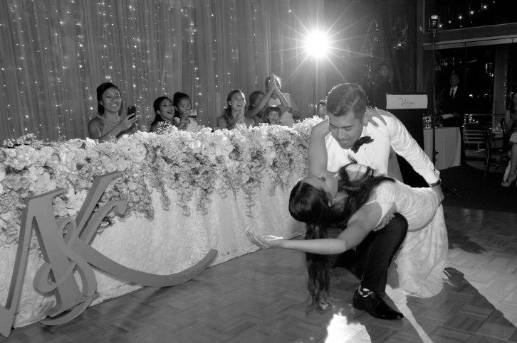 Matthew and Kerstin Wedding-100
