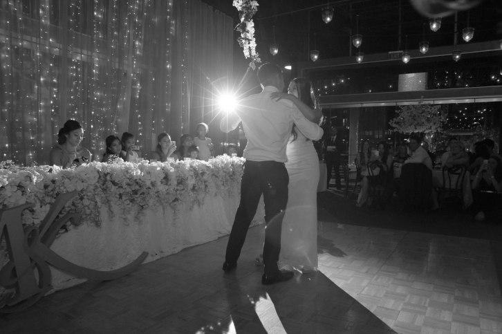 Matthew and Kerstin Wedding-101