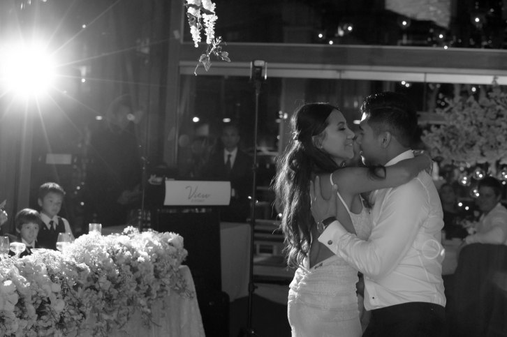 Matthew and Kerstin Wedding-102