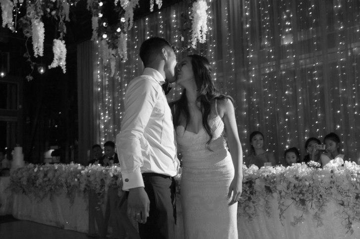 Matthew and Kerstin Wedding-103