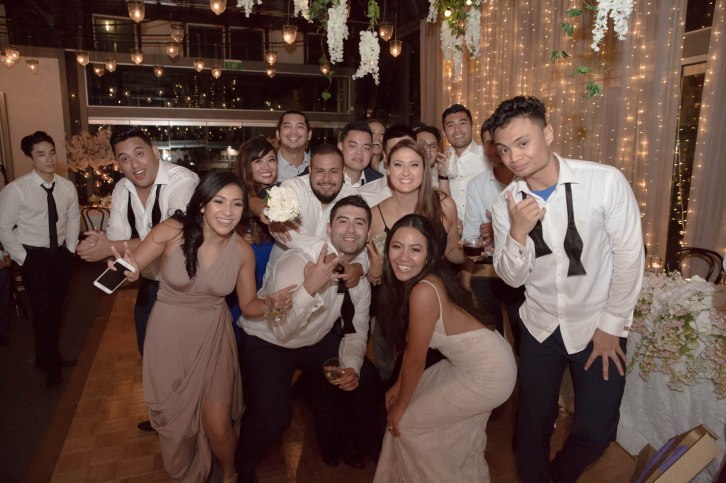 Matthew and Kerstin Wedding-104