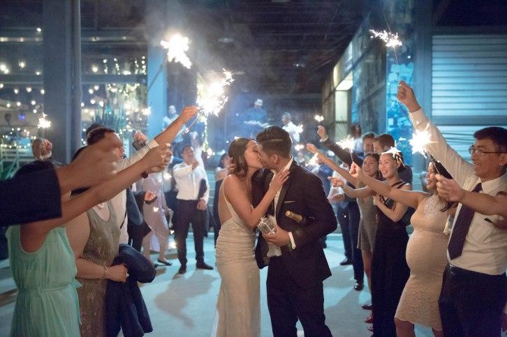 Matthew and Kerstin Wedding-105