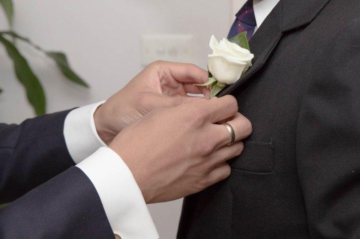 Matthew and Kerstin Wedding-15