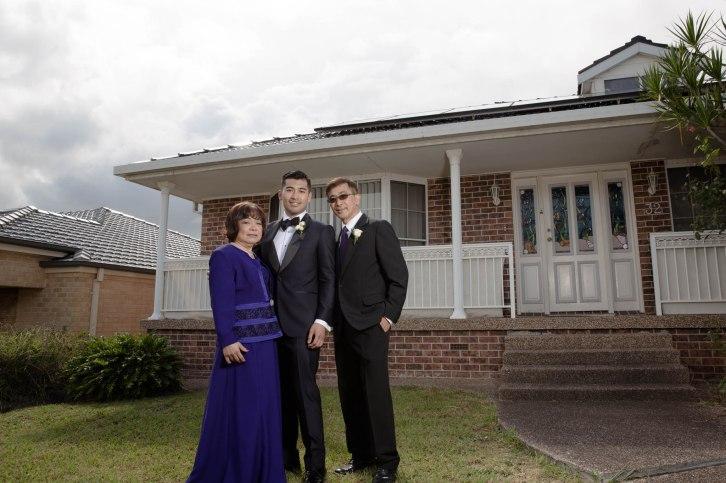 Matthew and Kerstin Wedding-17
