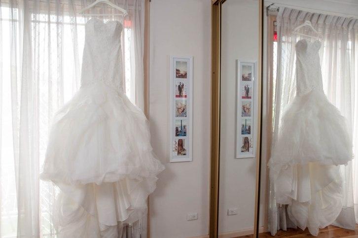 Matthew and Kerstin Wedding-18