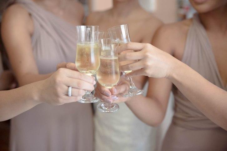 Matthew and Kerstin Wedding-42