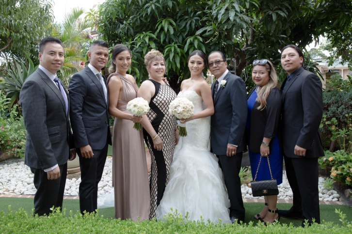 Matthew and Kerstin Wedding-45.5