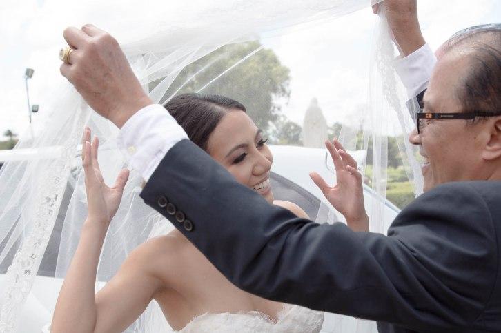Matthew and Kerstin Wedding-47