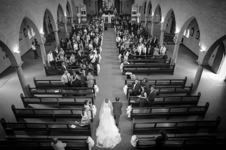 Matthew and Kerstin Wedding-49