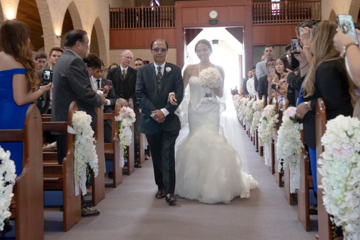 Matthew and Kerstin Wedding-50