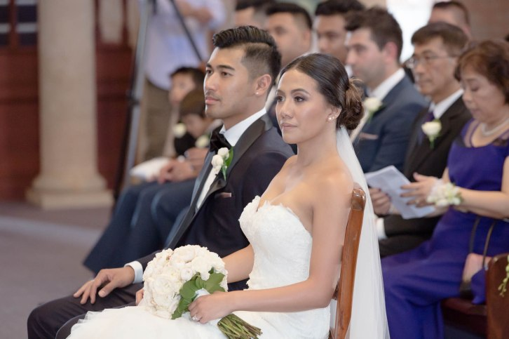 Matthew and Kerstin Wedding-52