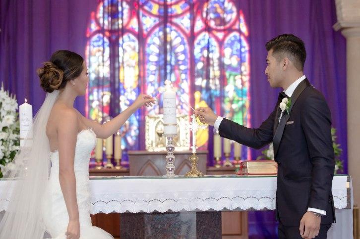 Matthew and Kerstin Wedding-53