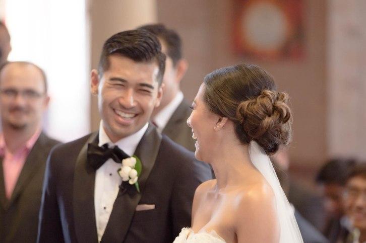 Matthew and Kerstin Wedding-55