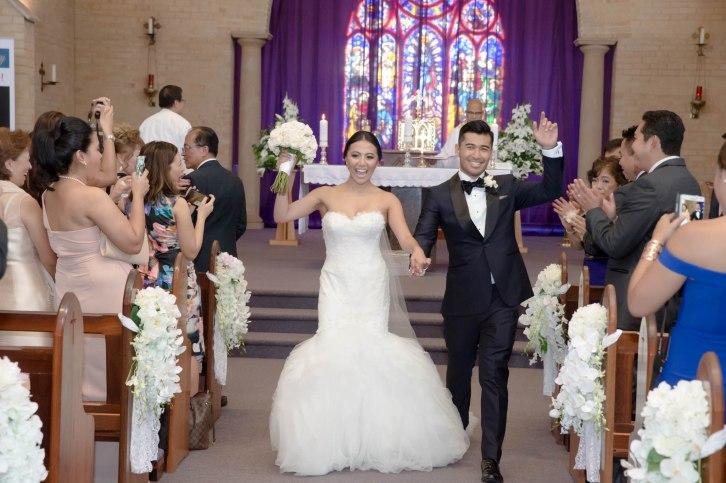 Matthew and Kerstin Wedding-56
