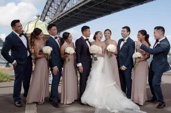 Matthew and Kerstin Wedding-59