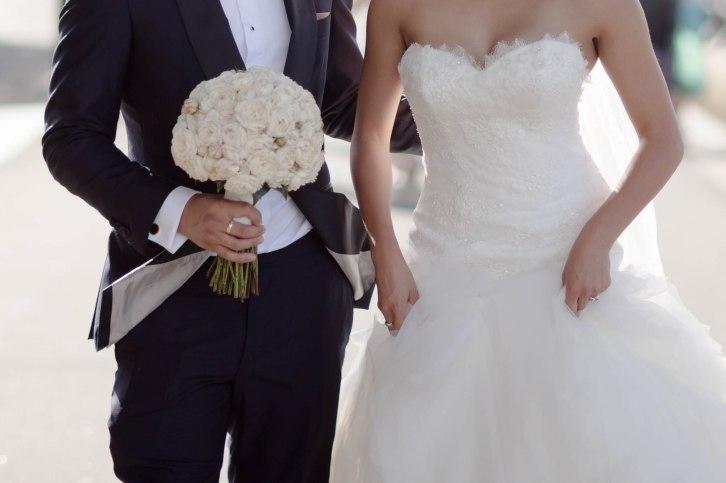 Matthew and Kerstin Wedding-60