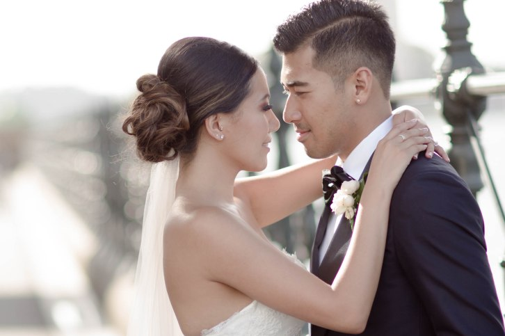 Matthew and Kerstin Wedding-64