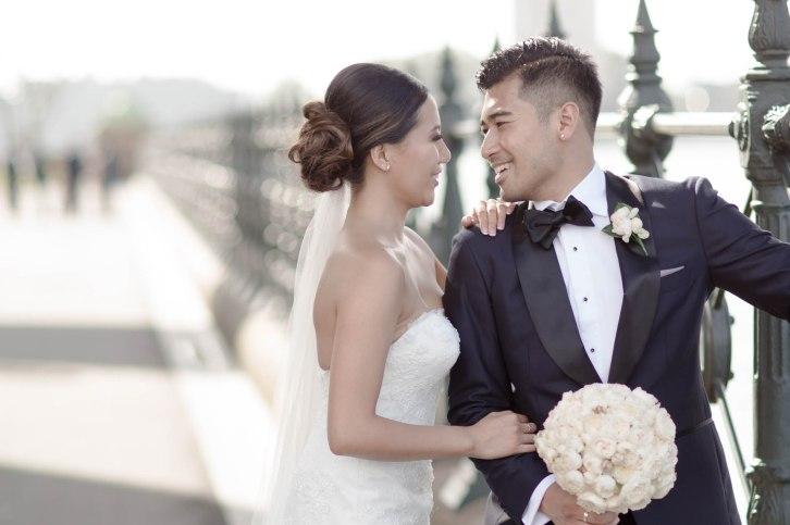 Matthew and Kerstin Wedding-65