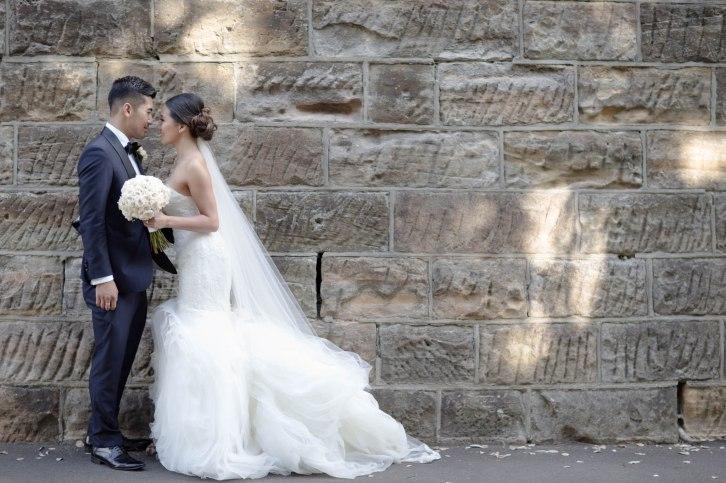 Matthew and Kerstin Wedding-67