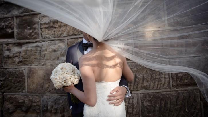 Matthew and Kerstin Wedding-68