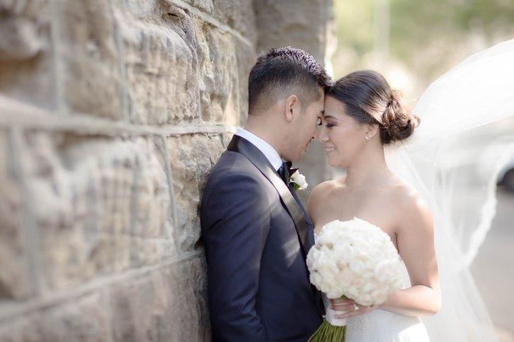 Matthew and Kerstin Wedding-69