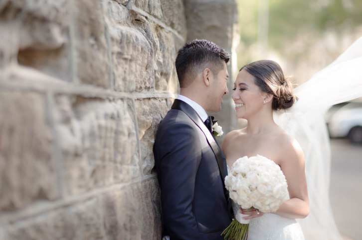 Matthew and Kerstin Wedding-70