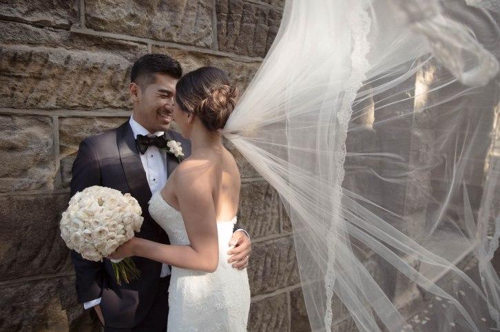 Matthew and Kerstin Wedding-71