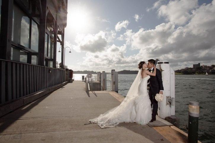 Matthew and Kerstin Wedding-80