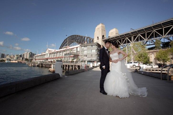 Matthew and Kerstin Wedding-82