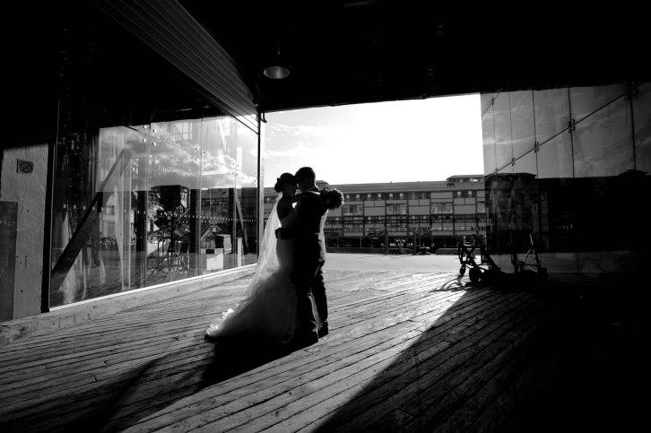 Matthew and Kerstin Wedding-83