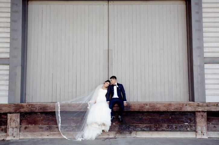 Matthew and Kerstin Wedding-84