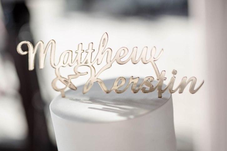 Matthew and Kerstin Wedding-87