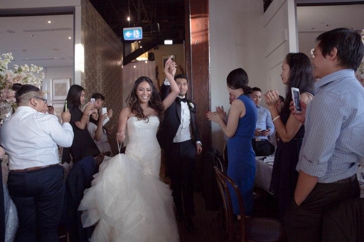 Matthew and Kerstin Wedding-93