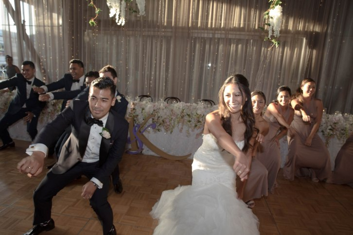 Matthew and Kerstin Wedding-94