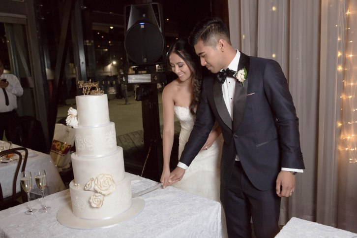 Matthew and Kerstin Wedding-99