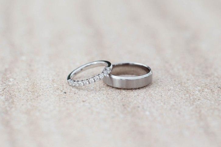 Adam and Maryanne Wedding-1