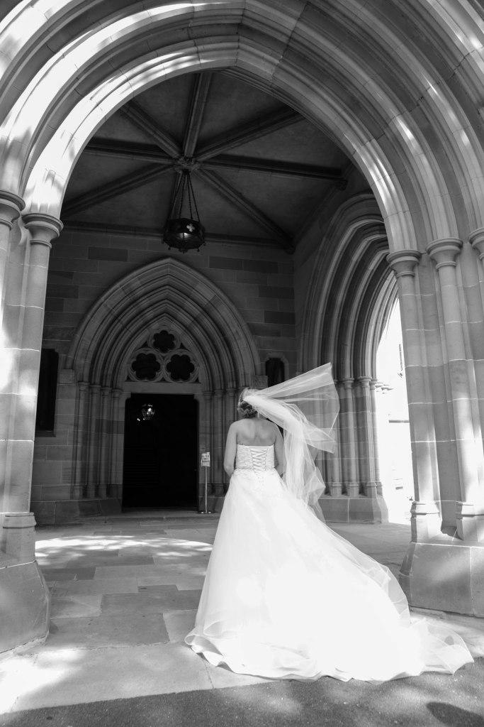 Adam and Maryanne Wedding-31